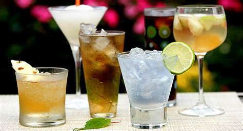 drinks for chile typical drinks travel4foods