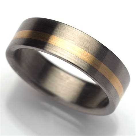 91 wedding bands in toronto mens milgrain wedding