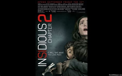 film insidious online insidious chapter 2 2013 movie hd wallpapers