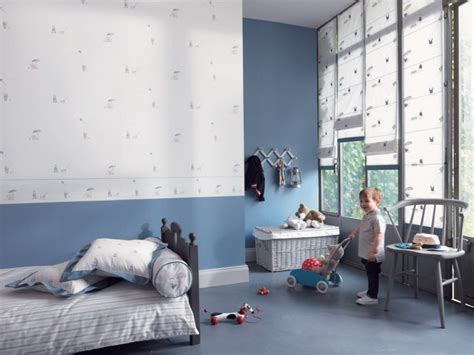 tende camerette tende per cameretta 5 idee di stile design mag