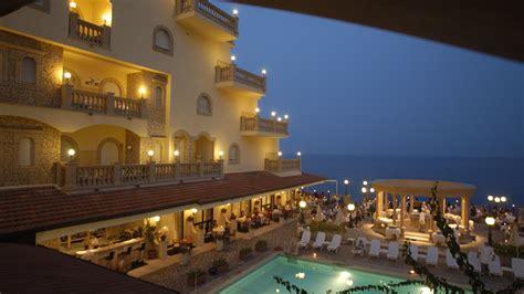 hotel hellenia yachting giardini naxos 4 hellenia yachting hotel giardini naxos sicily