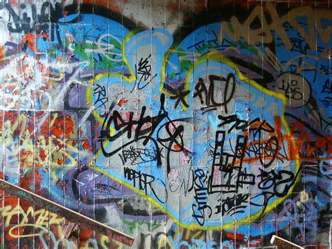 graffiti artists  graffitianz