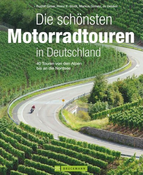 Motorrad Sizilien Buch by B 252 Cher Markus Golletz Motorradreisefuehrer De