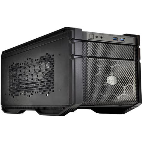Cooler Master Haf Stacker 915r cooler master haf stacker 915r mini itx computer haf 915r kkn1