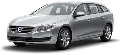 2017 volvo v60 incentives specials offers in lisle il