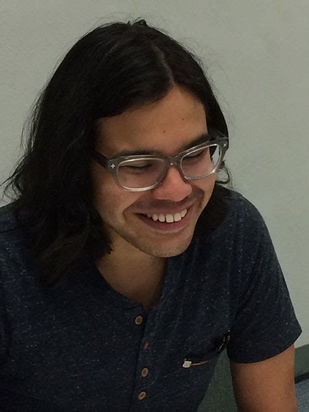 carlos valdes with short hair carlos valdes actor google search best woman