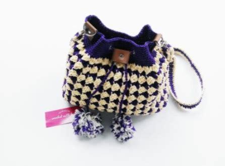 Doodle Slingbag tas wanita kecil versi korea simpel mini tali panjang