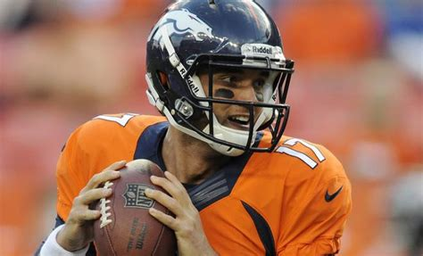 broncos vs chargers live free denver broncos vs san diego chargers free