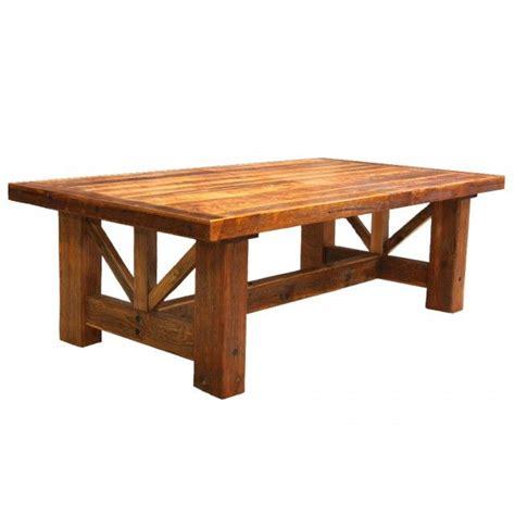 farmhouse trestle table plans timber frame gable barnwood dining table trestle table