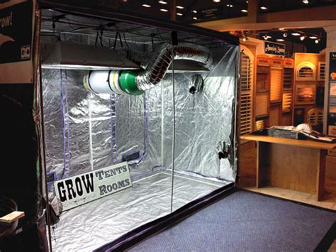 grow rooms for sale holy crap look at the grow room for sale at the seattle home show slog the