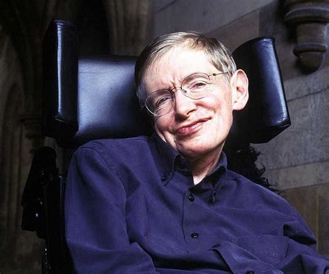 stephen hawking biography in spanish stephen hawking biography famous people in english