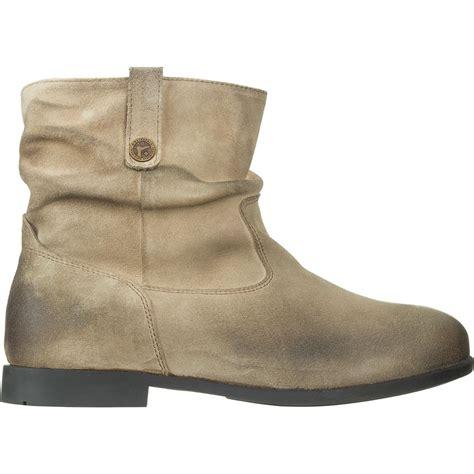 birkenstock boots for birkenstock sarnia boot s backcountry
