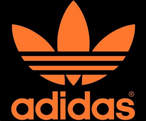 adidas logo adidas shoes in 2019 adidas adidas logo adidas originals