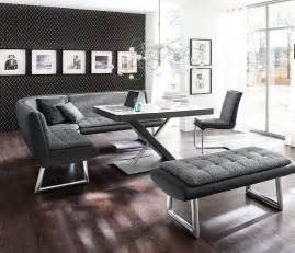 Dining Room Sets With Bench Seating by Corner Kitchen Dining Bench Wharfside Contemporary Furniture