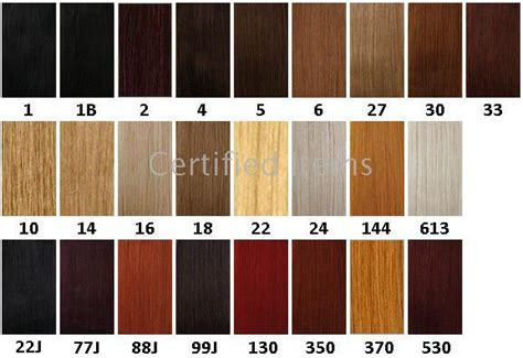 what is kanekalon hair types chart kanekalon braid jbr jazzwavehair collection of kanekalon
