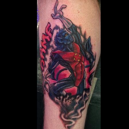 alternative arts tattoo neumann alternative arts tattoos page 6