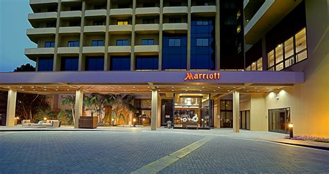White Pages San Diego Lookup San Diego Marriott La Jolla In La Jolla Ca Whitepages