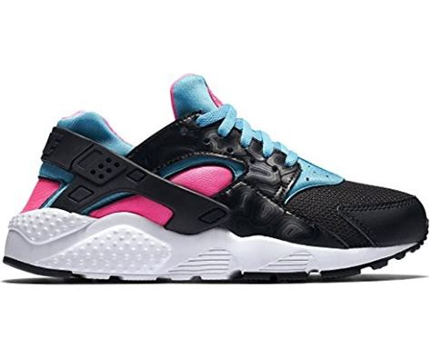 popular nike shoes 2016 best popular nike huarache run gs running