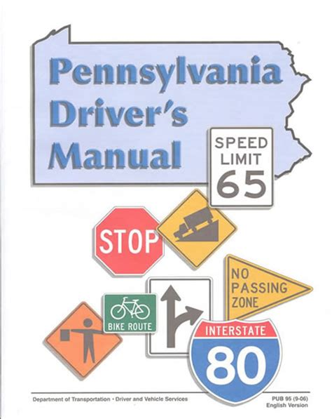 Pa Driving Records Frazer Malvern Pa License Pennsylvania License Application Learners Permit