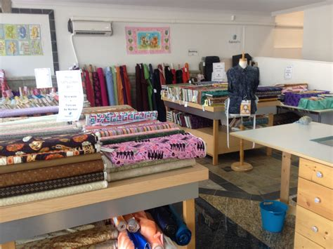 upholstery supplies vancouver fabric stores in vancouver the ultimate guide sewaholic