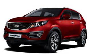 2014 kia sportage facelift front apps directories
