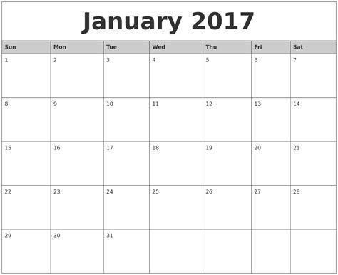 february 2018 calendar calendar printable free