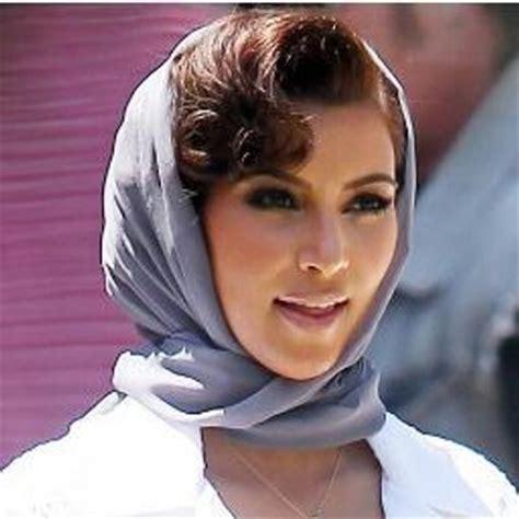 iranian woman hair cut photoes common persian girl comnpersiangirl twitter