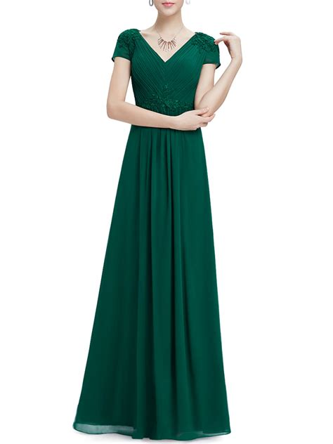swing style stories mother of the bride dresses dress best to your kids
