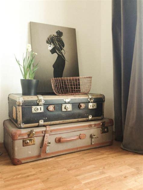 vintage wohnzimmer die besten 17 ideen zu alte kommoden auf