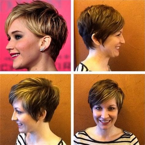 best hairstyles for fine thin stright hair for women over 70 23 best new hairstyles for fine straight hair popular