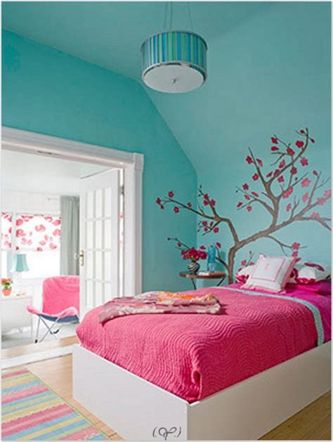 teal teenage bedroom ideas bedroom teal girls bedroom room decor for teens bathroom storage over toilet cute bathroom