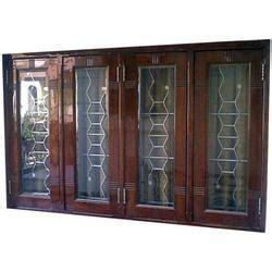 window grills in varachha surat exporter and manufacturer