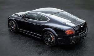 Bentley Genesis Price Onyx Concept Bentley Continental Gtx Car Tuning