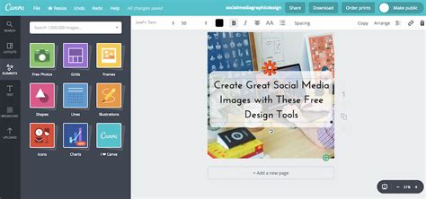 canva jpeg quality the 6 best free design tools to create social media graphics