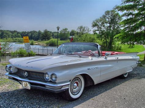 buick lesabre convertible for sale 1960 buick lesabre convertible for sale in millville new