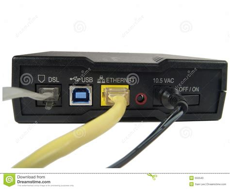 Z Best Price Kabel Aux 1 In 1 3 5mm Hp Android Samsung Asus Speak broadband modem back 1 stock photo image 555540