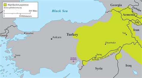 Turkey Address Finder The Sultan Of Turkey By Christopher De Bellaigue The New York Review Of Books