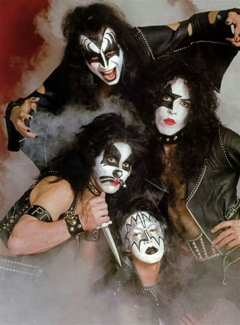 Osbourne Rips Gene Simmons A New One 3 by 1974 The Band In The World