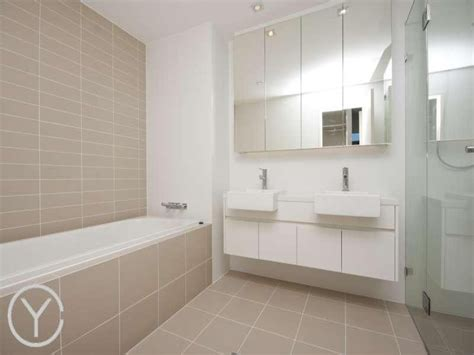 aussie bathrooms tiles in a bathroom design from an australian home