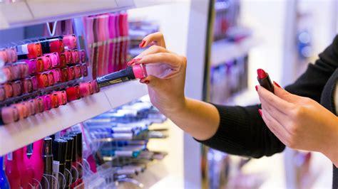 Eyeshadow Itu Apa dupe makeup itu apa sih yuk kenali bareng trifena klairine