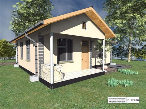 house plans idaho 2 bedrooms house plan id 12208 house plans by maramani