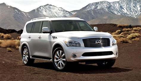 crest infiniti service crest infiniti dealer proudly presents the all new