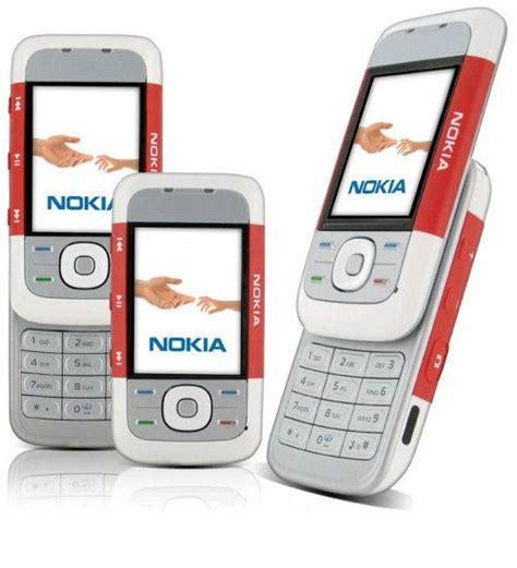 Hp Nokia X Plus ini lho 8 ponsel ikonik nokia pasti bakal bikin kamu