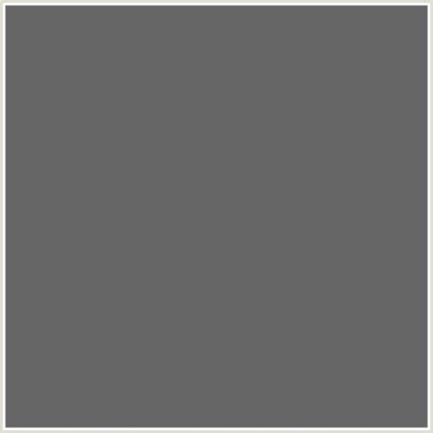 colors of gray 666666 hex color rgb 102 102 102 dove gray gray grey