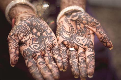 henna tattoo waschen henna ohne schmerzen