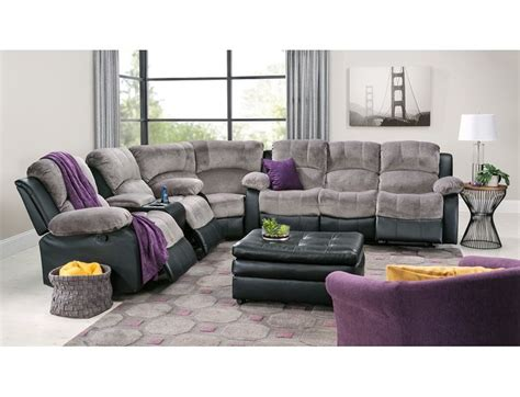 slumberland living room sets slumberland living room sets living room sets