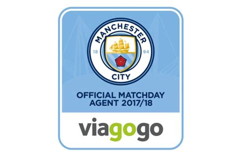 manchester city tickets for sale manchester city tickets buy tickets for manchester city