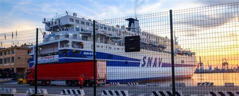 boat from split to italy the overnight ferry ancona to split creative roam ferry
