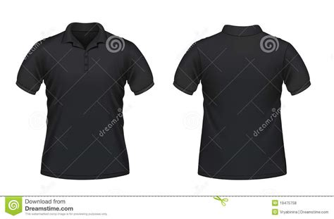 Man Shirt Card Template Joy Studio Design Gallery Best Design Polo Html Template