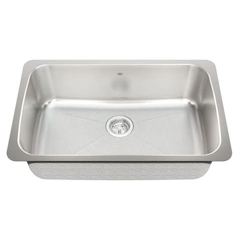 kindred canada sinks kitchen sinks undermount franke